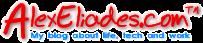 AlexEliades.com